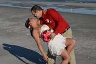Myrtle Beach Vow Renewal