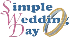 Myrtle Beach Simple Wedding Day