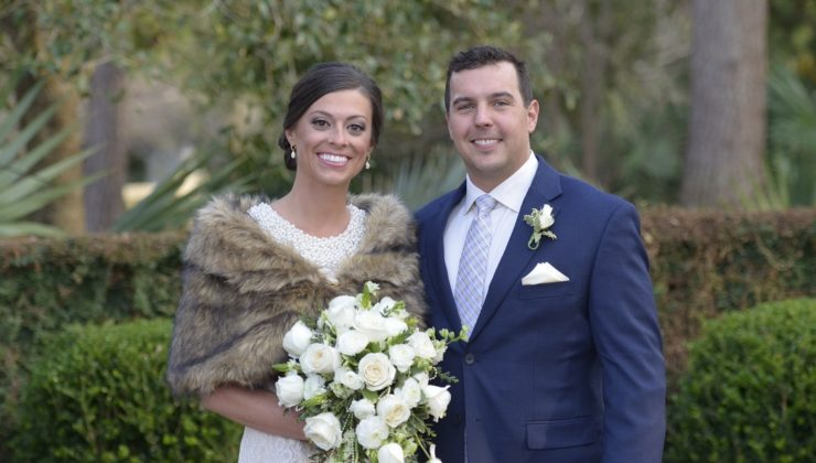 Pinelakes Country Club Wedding