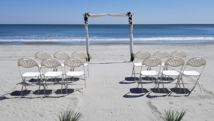 Wedding-Set-Up-Arch-8-Chairs-740x420