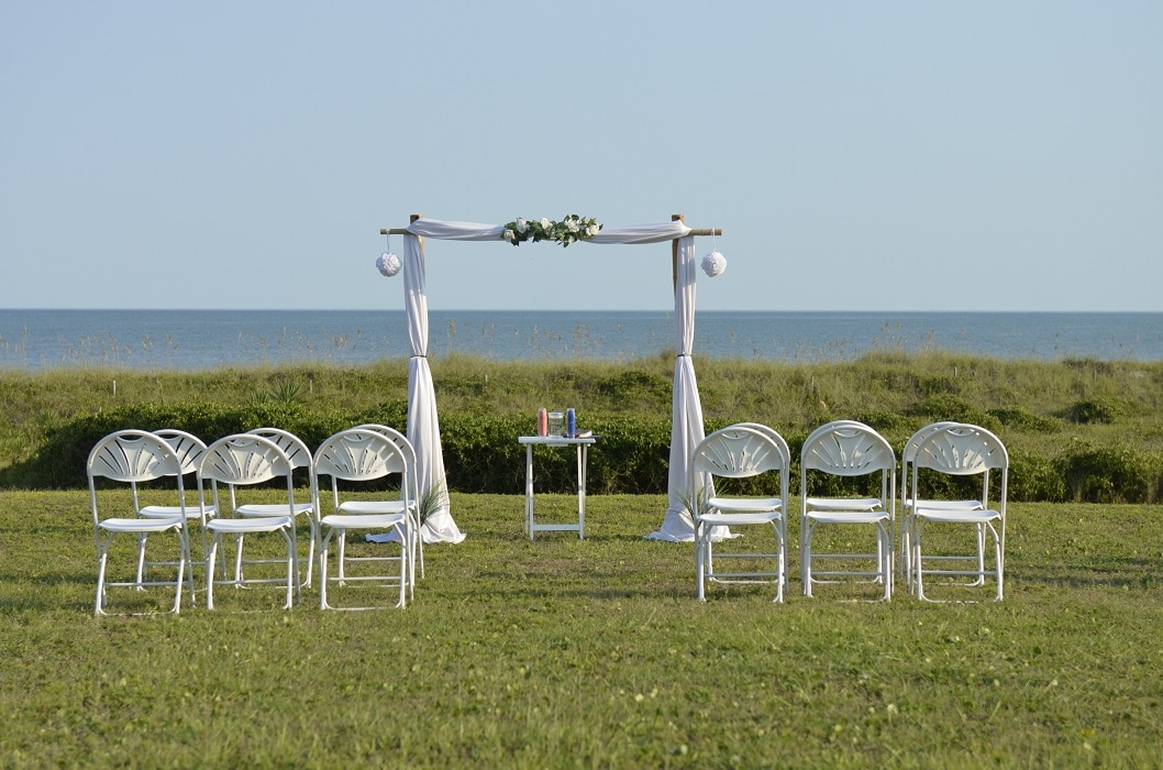 Myrtle Beach Weddings Announces Personalized Wedding Packages at Best Prices